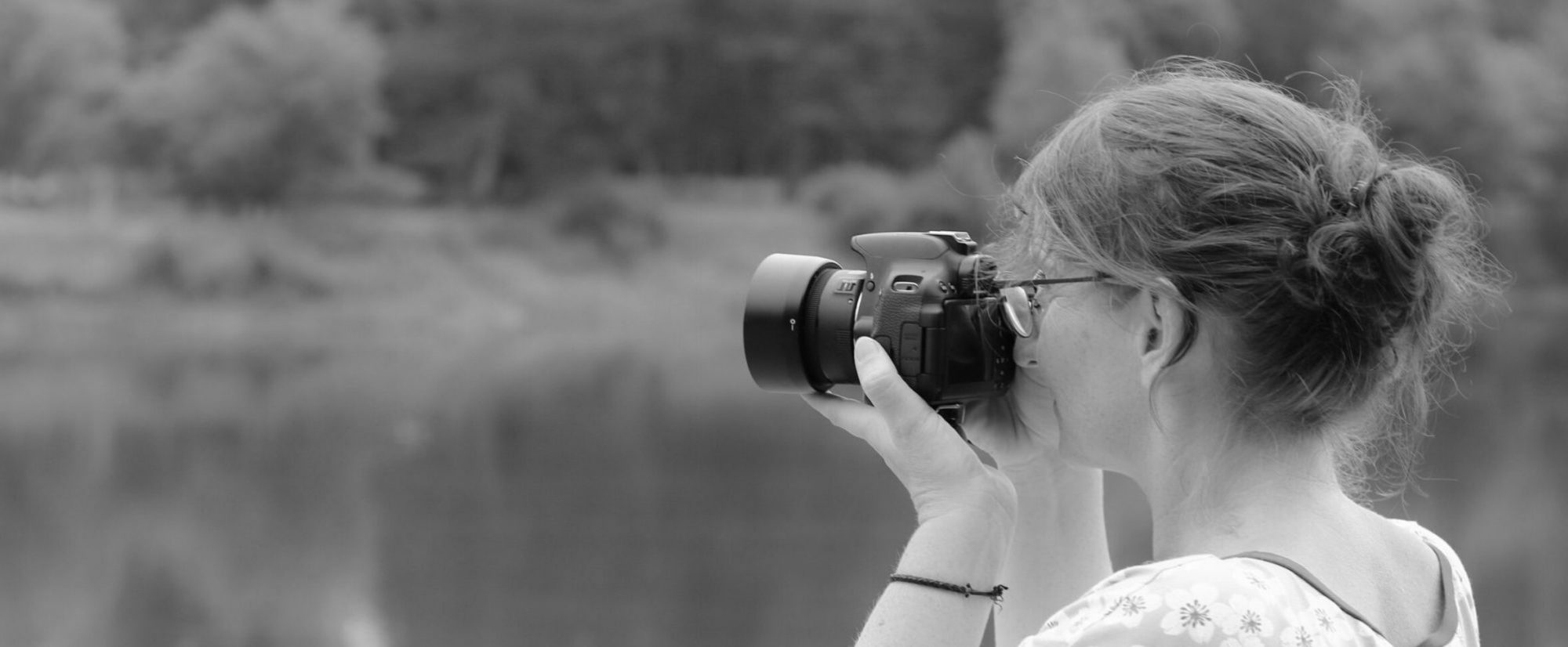 k.eck fotografiert